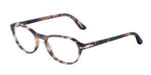 persol naočale kolekcija 2013