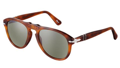Persol naočale kolekcija 2013, persol kolekcije 2013
