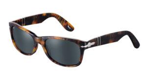 persol sunčane naočale kolekcija 2013