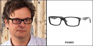 colin firth naočale