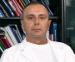 dean saric oftalmolog