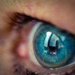 Kontaktne leće: kako izbjeći komplikacije?