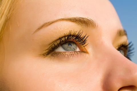 Astigmatizam uzrok, astigmatizam uzroci