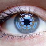 Bioničko oko obećava vid slijepim osobama!