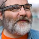 Google Glass mogu biti i dioptrijske naočale
