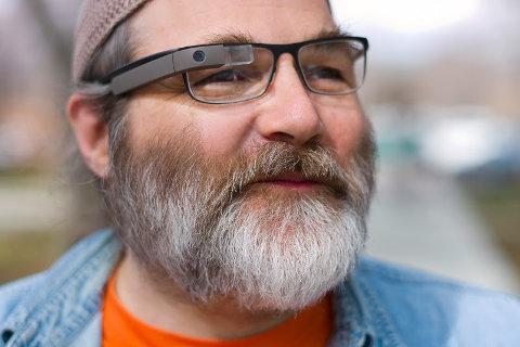 google naočale s dioptrijom, google dioptrijske naočale