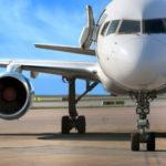 Kako klima u zrakoplovima utječe na oko?