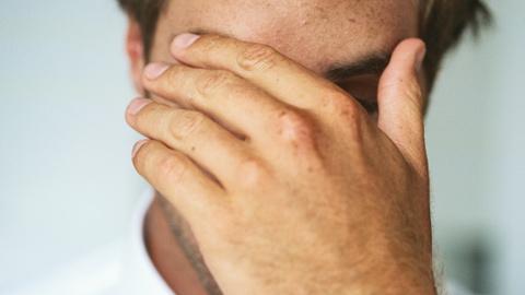 skleritis, episkleritis, skleritis oka, episkleritis simptomi, skleritis simptomi
