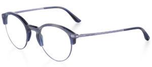 Giorgio Armani naočale AR 7014
