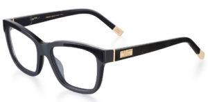 Giorgio armani naočale AR 7019K