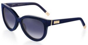 Giorgio armani naočale AR 8025K