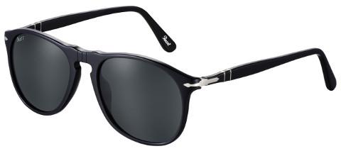 Persol naočale 2014 PO 9649S