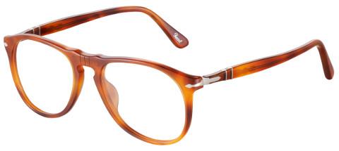 Persol naočale 2014 PO 9649V