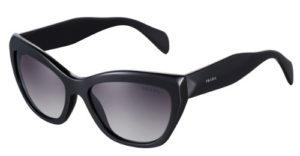Prada naočale SPR 02Q