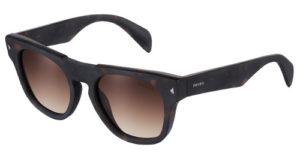 Prada naočale SPR 05Q
