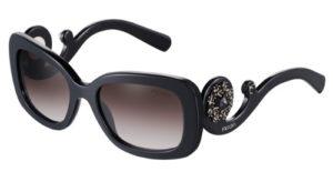 Prada naočale SPR 33P