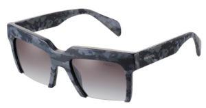 Prada naočale SPR 34P