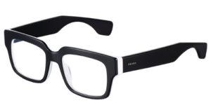 Prada naočale VPR 12Q