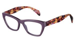 Prada naočale VPR 14Q