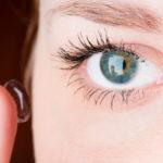 10 načina za smanjenje infekcija oka kod nositelja leća