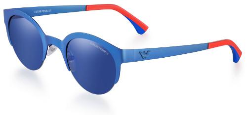 Naočale Emporio Armani kolekcija 2014, emporio armani naočale 2014, naočale emporio 2014