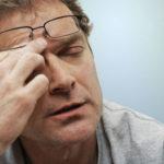 10 najčešćih uzroka crvenog oka