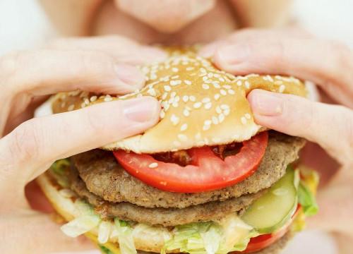 utjecaj loše prehrane na oči