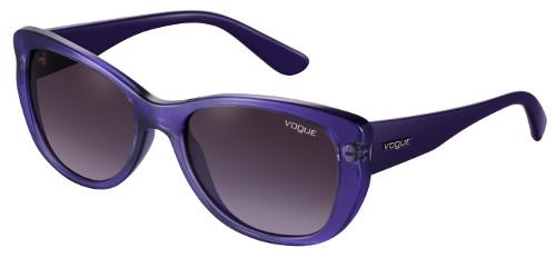 Vogue naočale VO 2844S, vogue naočale 2014