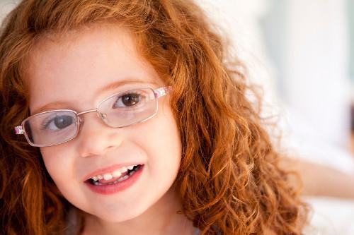 naočalne leće za djecu, stakla za naočale djeca, polikarbonat leće