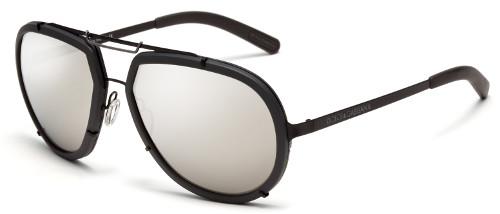 Dolce & Gabbana muške sunčane naočale za 2014.