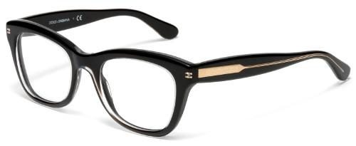 Dolce & Gabbana ženske dioptrijske naočale  2014