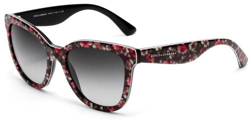 Dolce & Gabbana naočale 2014, Model DG4190