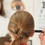 Da li moje dijete može nositi kontaktne leće?