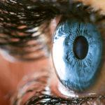 Laserska korekcija vida i astigmatizam