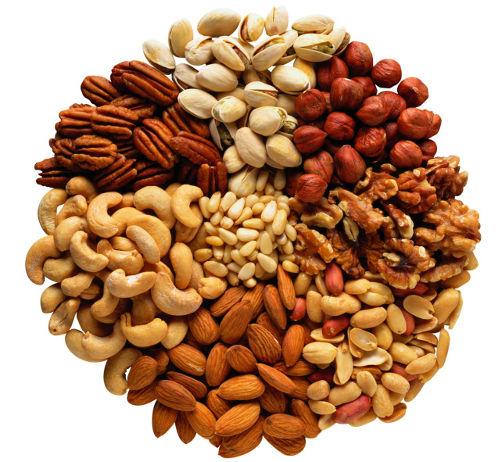 vitamini za zdravlje očiju, vitamini za oči