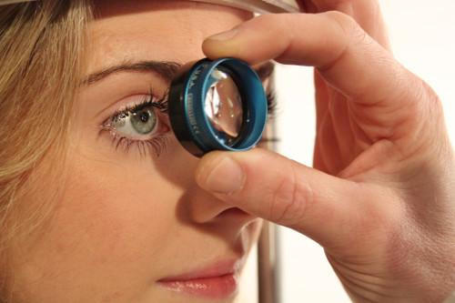 Glaukom vrste, vrste glaukoma, tipovi glaukoma