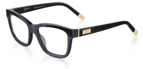 dioptrijske naočale 2014 Giorgio Armani, naočale 2014 armani