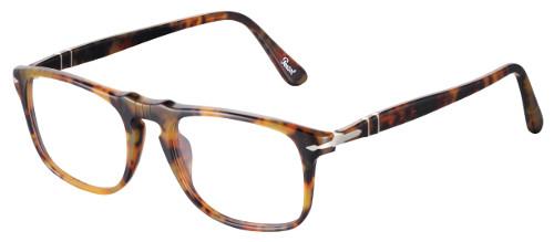 Naočale 2014 persol, Dioptrijske naočale 2014 persol