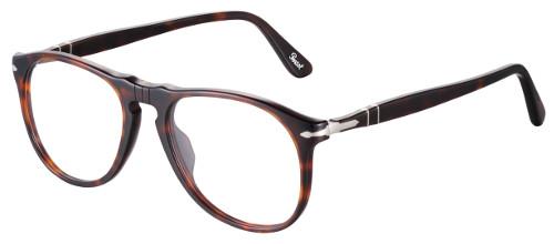 naočale 2014, persol dioptrijske naočale 2014