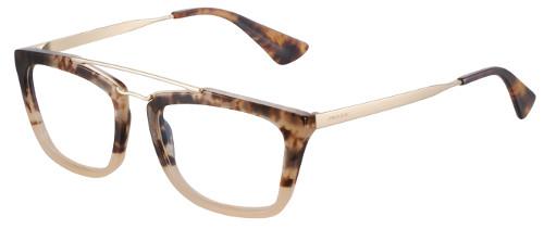 dioptrijske naočale 2014 prada, dioptrijski okviri prada 2014