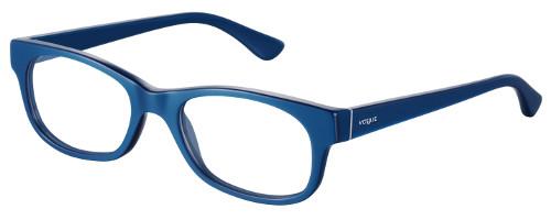 dioptrijske naočale 2014 Vogue