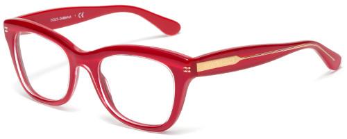 Dolce&gabbana dioptrijske naočale 2014. naocale 2014, Dioptrijske naocale 2014 dolce&gabbana