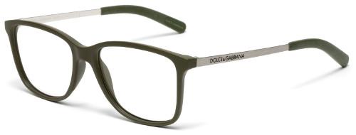 naočale 2014 dolce&gabbana, dioptrijske naočale 2014