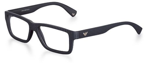 dioptrijske naočale 2014, naocale 2014 emporio armani