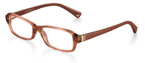 dioptrijske naočale 2014 emporio armani, naočale 2014