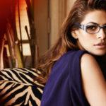 Najpopularniji modeli dioptrijskih naočala za 2014.