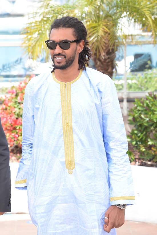 Ibrahim Ahmed Ray Ban naočale RB 2140