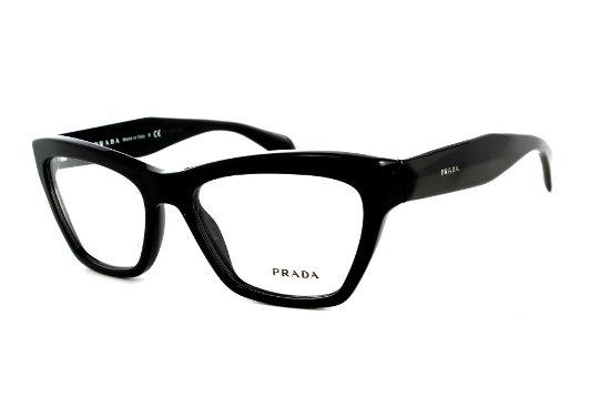 Naočale Prada PR 14Q