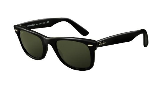 Ray Ban 2140 naočale Ibrahim Ahmed