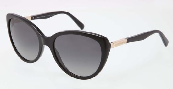 Sandra Bullock naočale DG4175